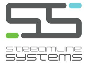 Streamline Systems LLC Logo